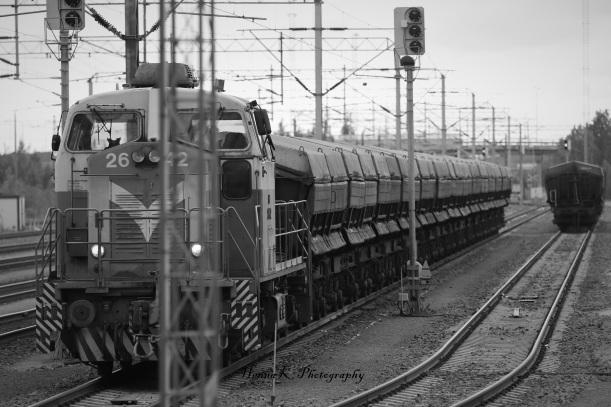 4M1A1738 (2)